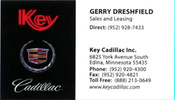 2011_ Key b-card 2