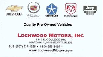 2011_Lockwoods_card