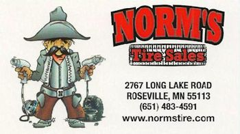 2011_norms_card