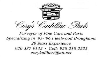 2012_cory_card