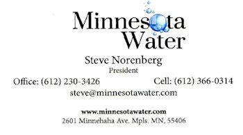 2013_mn_water_card